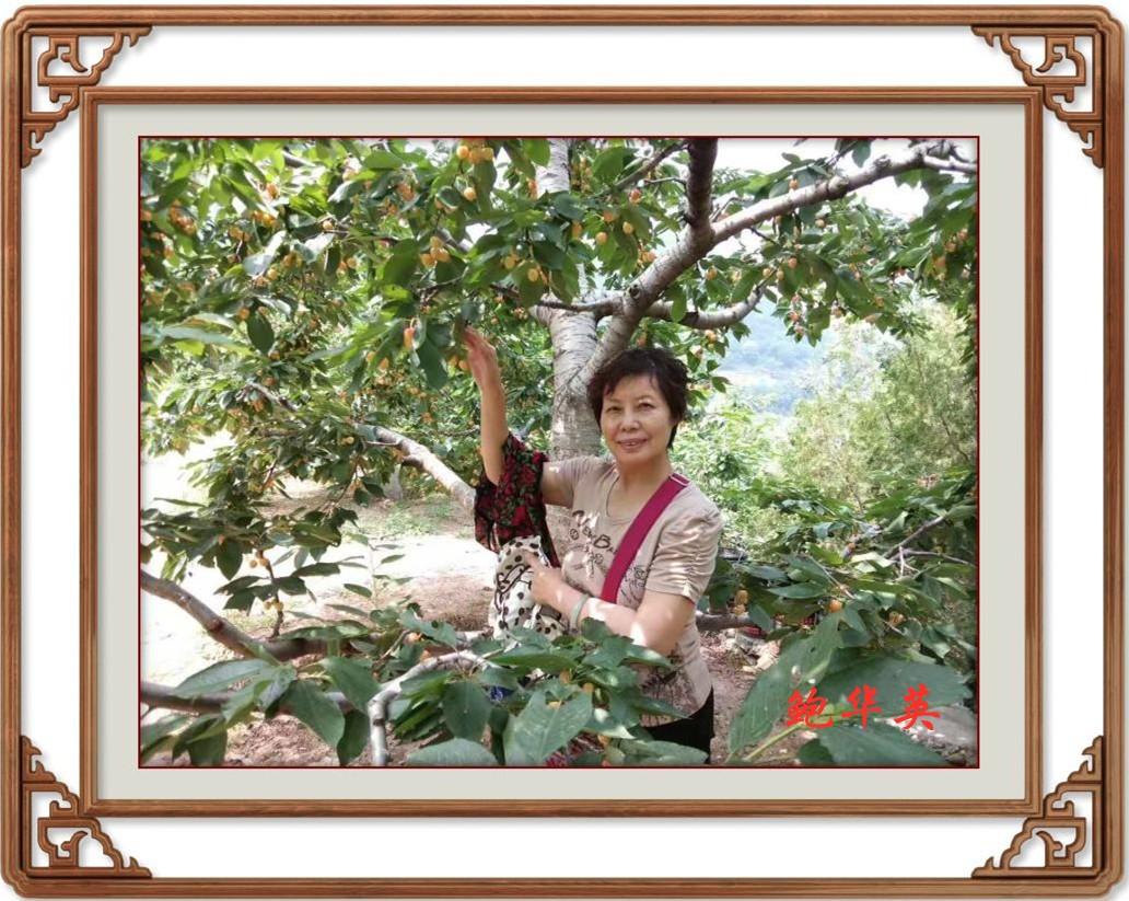通县三中七三届三九班的窗友(摄影)_图1-42