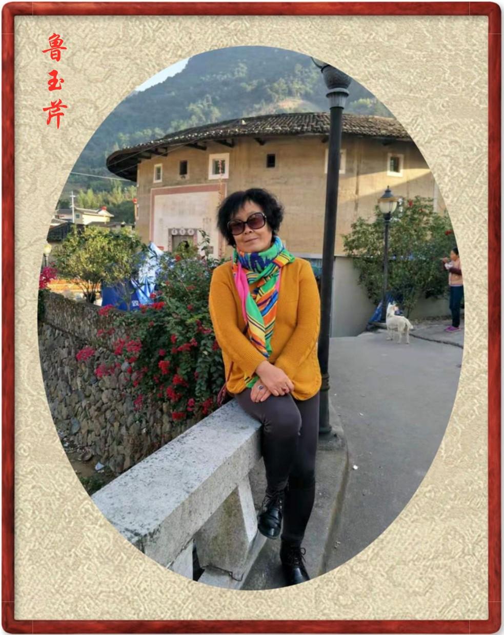 通县三中七三届三九班的窗友(摄影)_图1-40