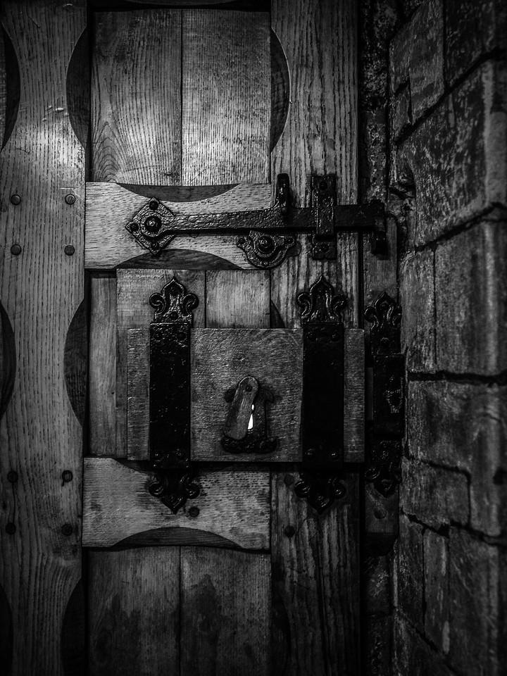 苏格兰奥克尼岛(Orkney Islands),教堂逗留_图1-25
