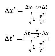 27. 光速实例解疑_图1-2