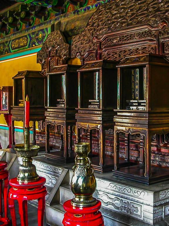 中国北京,古老城市_图1-7