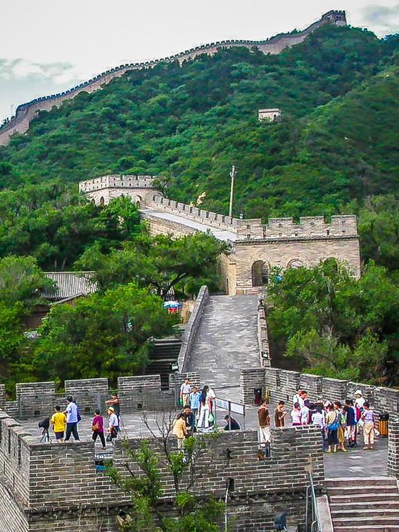 中国北京,古老城市_图1-11