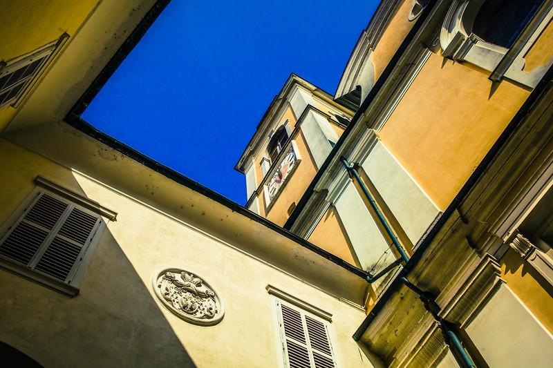 斯洛文尼亚首都卢布尔雅那(Ljubljana),特色建筑_图1-16