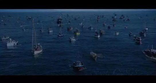 精神之船,永不覆没——评英国电影《摇滚危船》_图1-2