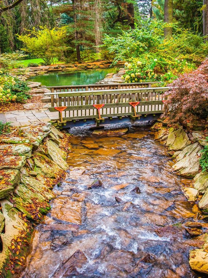 宾州长木公园,选景印象_图1-4