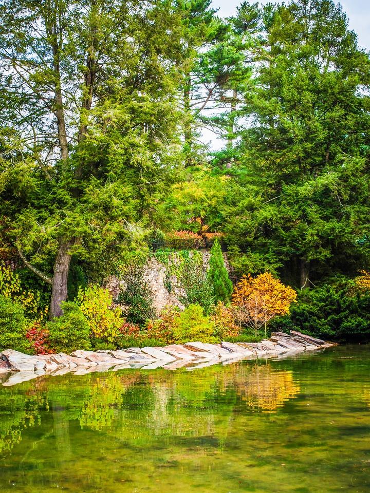 宾州长木公园,选景印象_图1-9