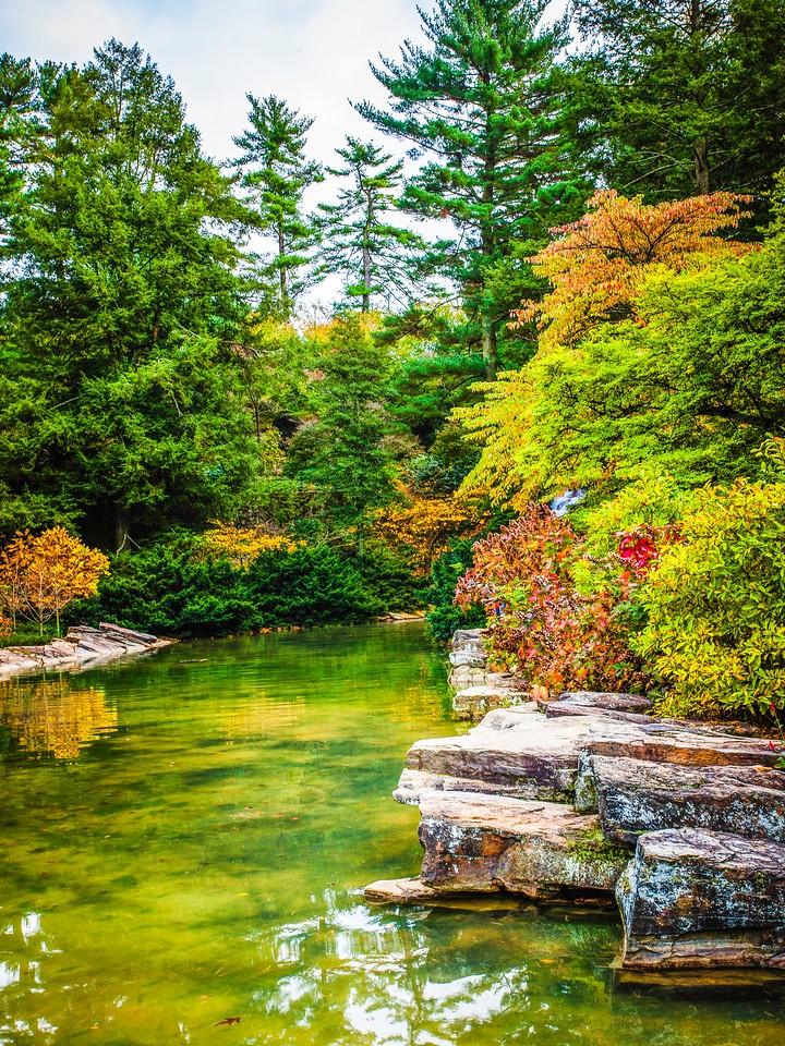 宾州长木公园,选景印象_图1-13