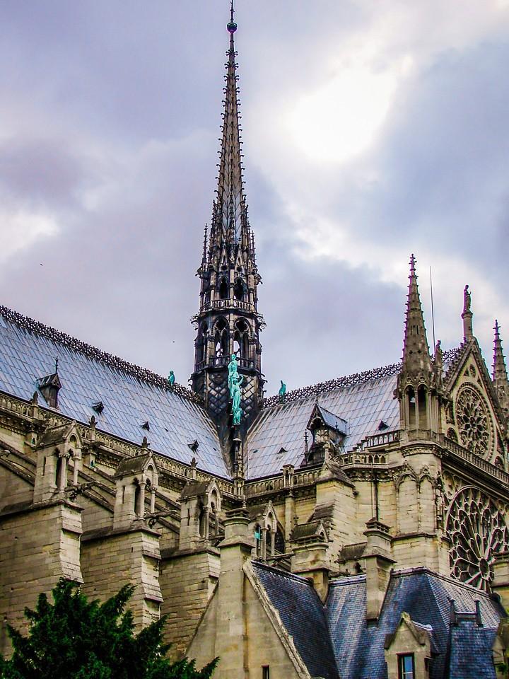 法国巴黎,浪漫都市_图1-18