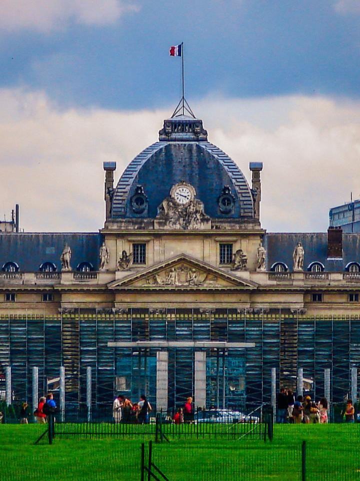 法国巴黎,浪漫都市_图1-21