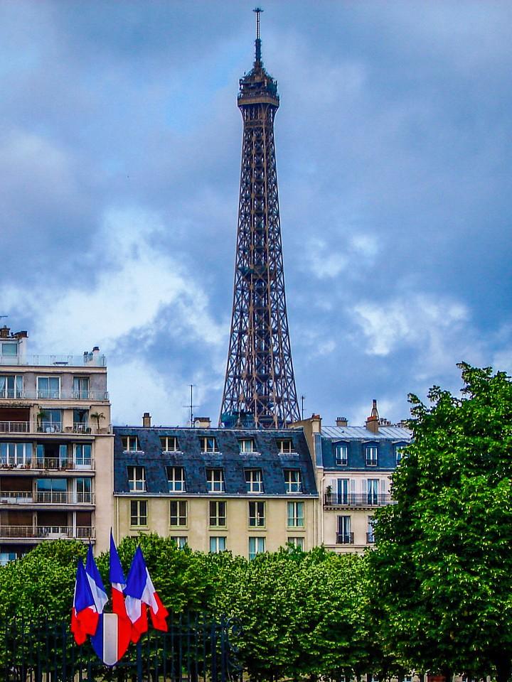 法国巴黎,浪漫都市_图1-20
