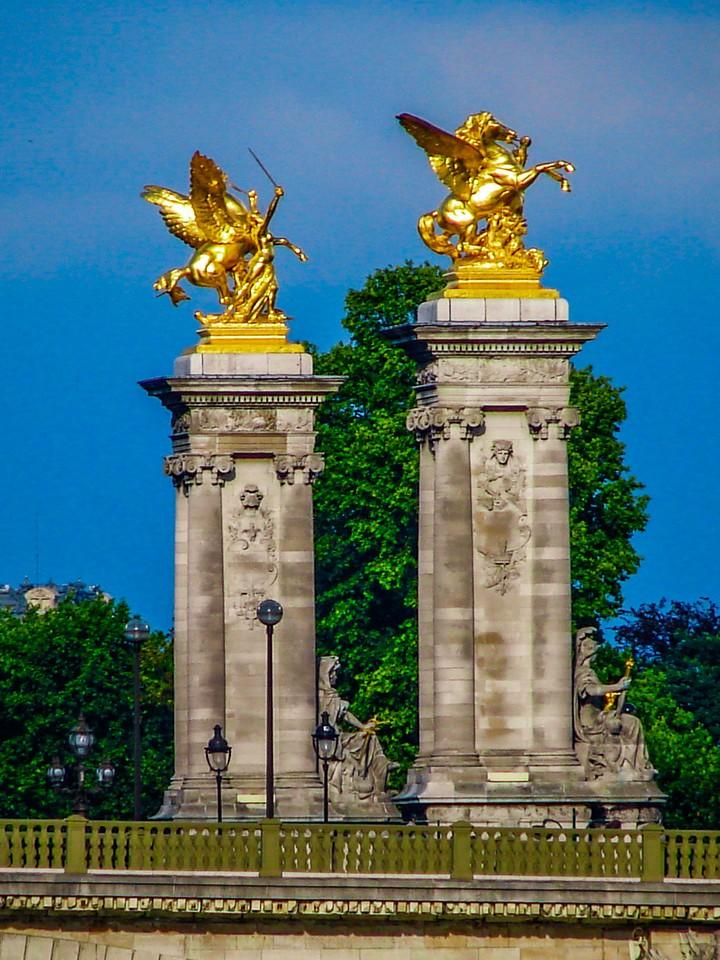 法国巴黎,浪漫都市_图1-5
