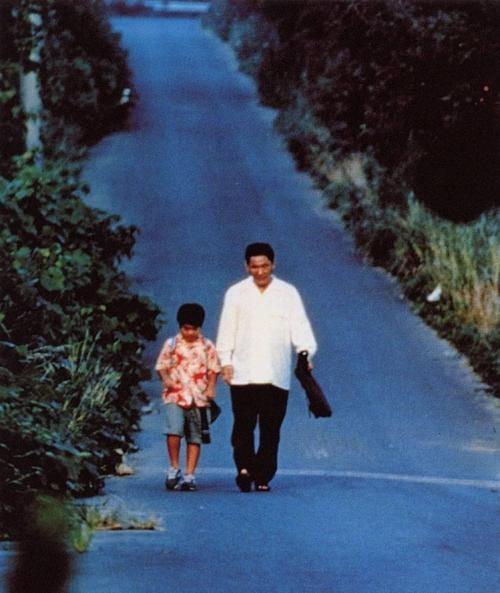 人之初,性本善——追溯中国国产儿童电影糜弱之根由_图1-2