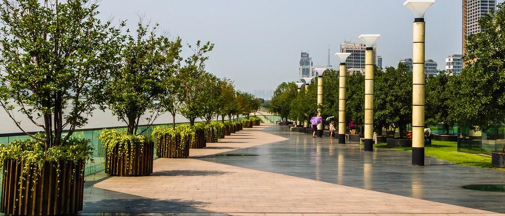 杭州古城,新地标_图1-15