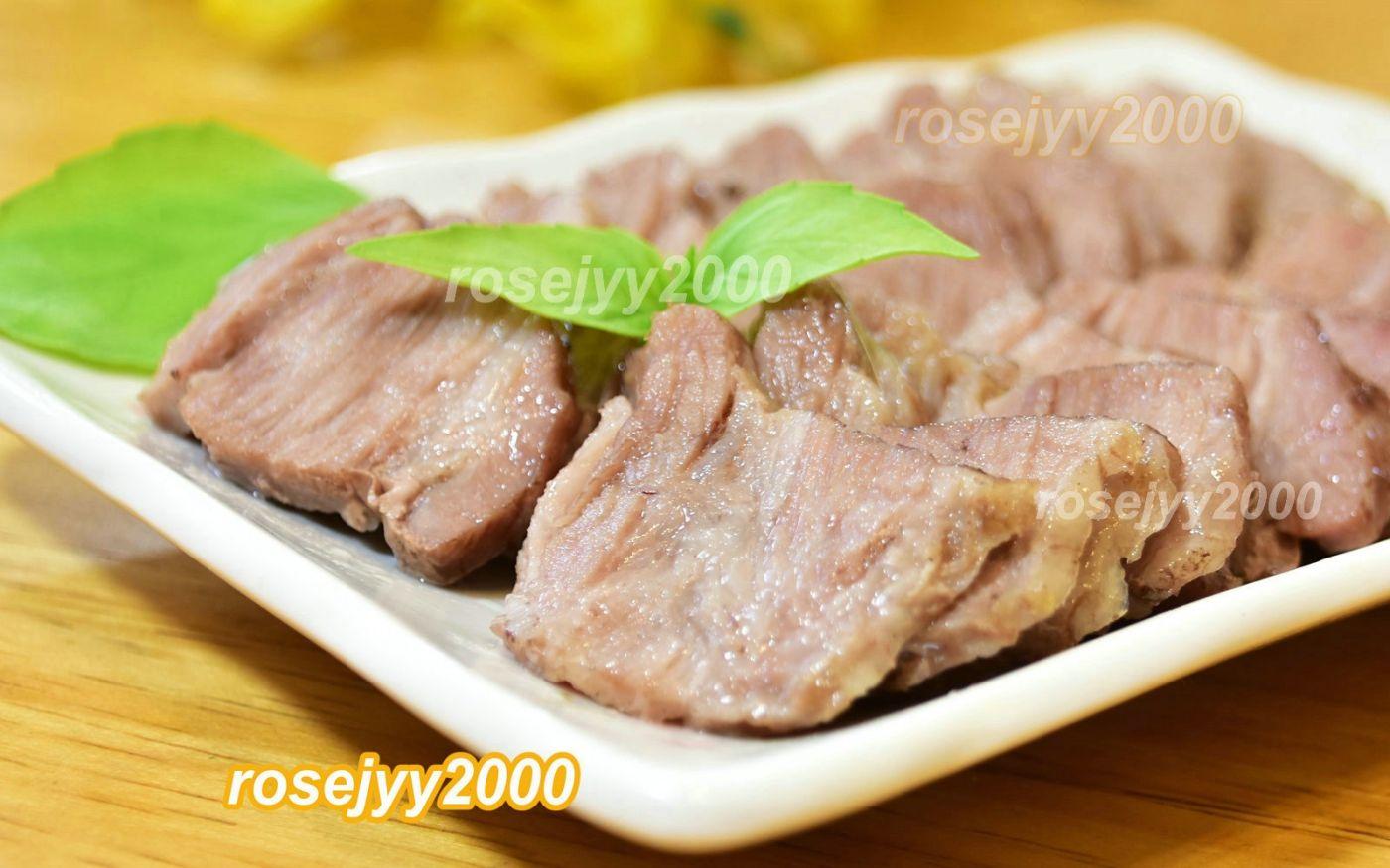 盐焗猪肩胛骨_图1-4