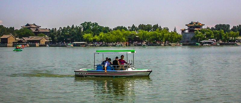 中国北京,历史古都_图1-18