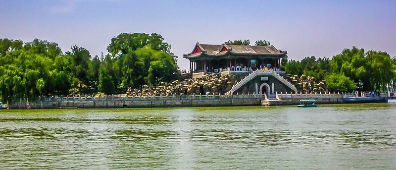 中国北京,历史古都_图1-13