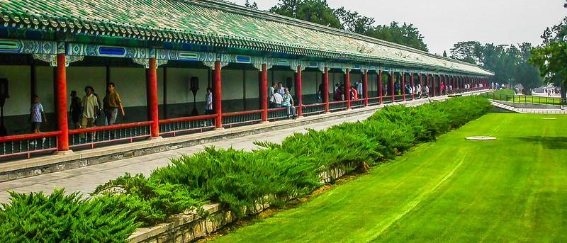 中国北京,历史古都_图1-16