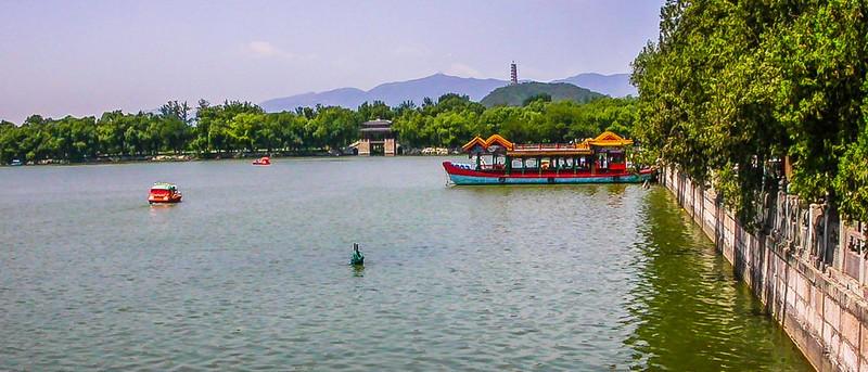中国北京,历史古都_图1-19