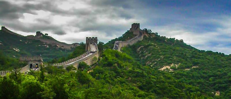 中国北京,历史古都_图1-14