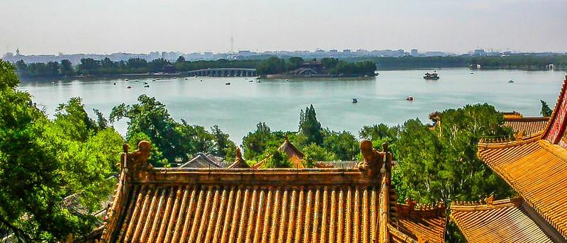 中国北京,历史古都_图1-9