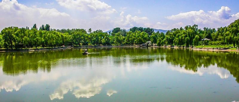中国北京,历史古都_图1-20