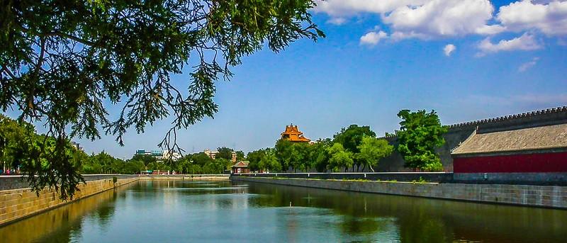 中国北京,历史古都_图1-1