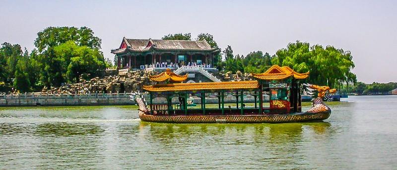 中国北京,历史古都_图1-4