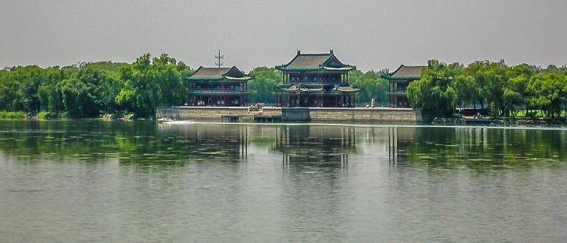 中国北京,历史古都_图1-8