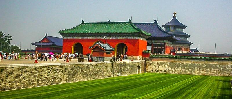 中国北京,历史古都_图1-7
