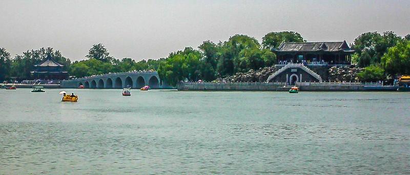 中国北京,历史古都_图1-6