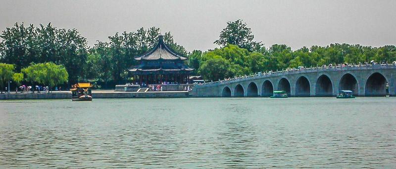 中国北京,历史古都_图1-5