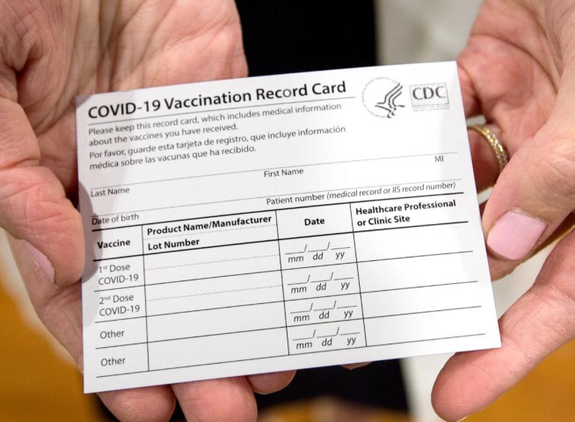 美国疫情:疫苗终于开始显现其威力_图1-4