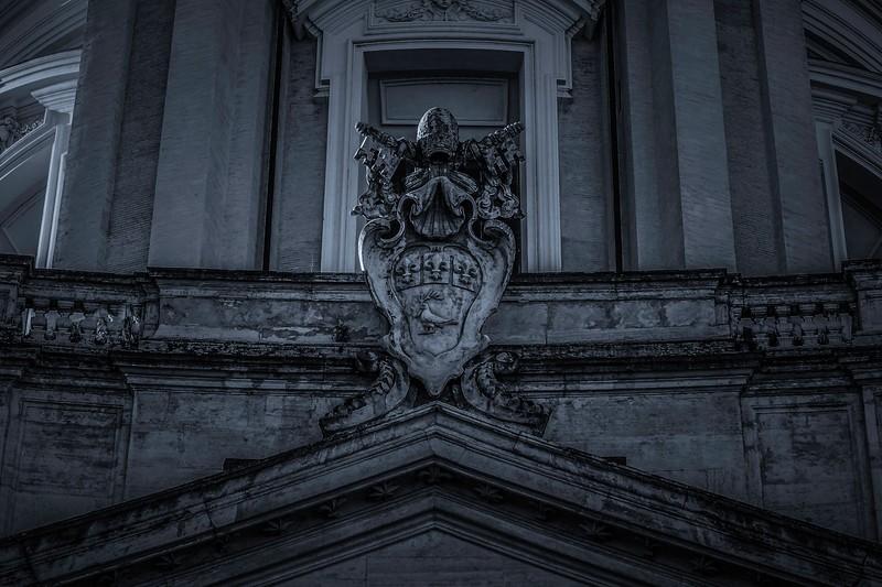 罗马纳沃纳广场,闻名景点_图1-3