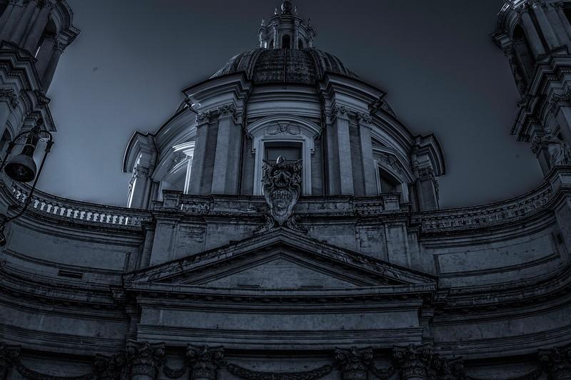 罗马纳沃纳广场,闻名景点_图1-13