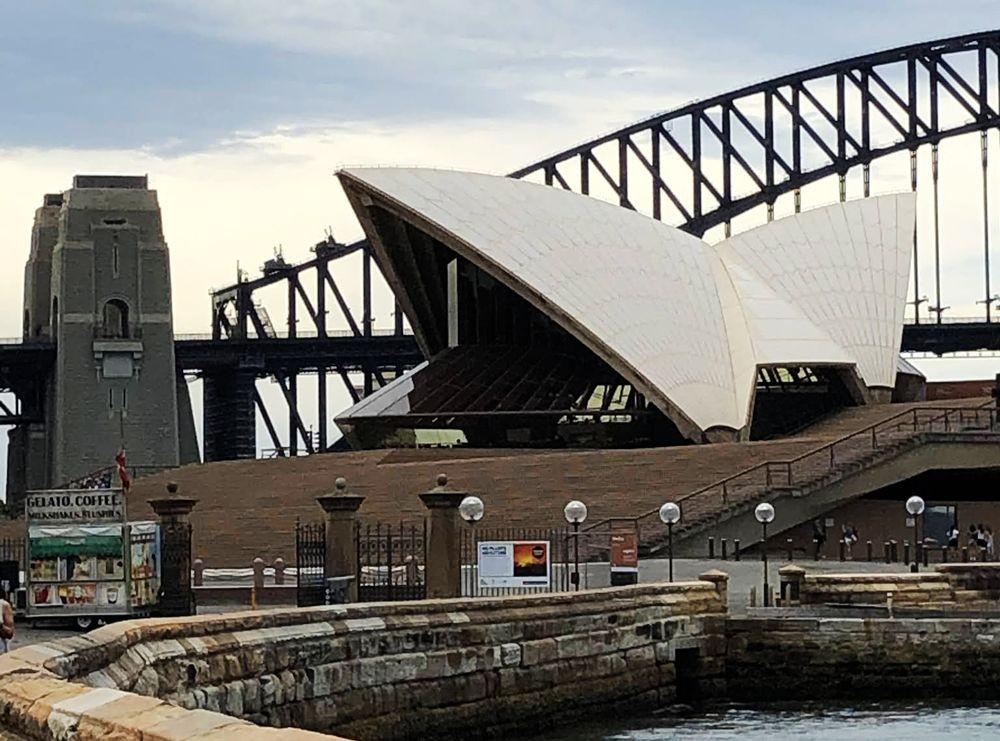 2020雪梨歌剧院_图1-3