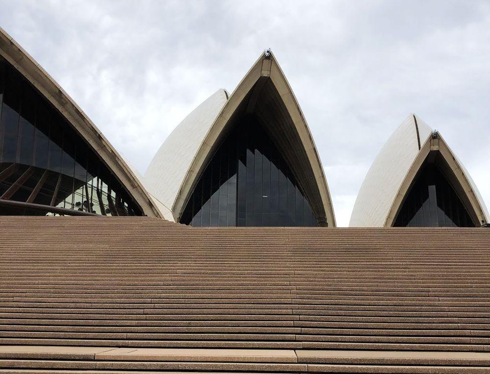 2020雪梨歌剧院_图1-4