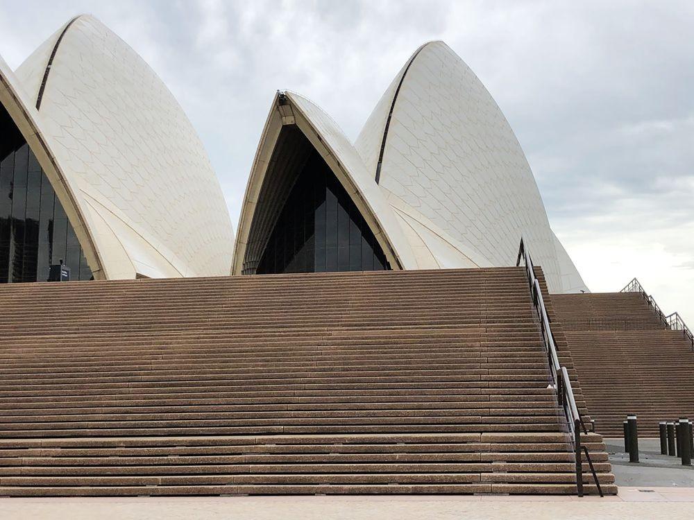 2020雪梨歌剧院_图1-6