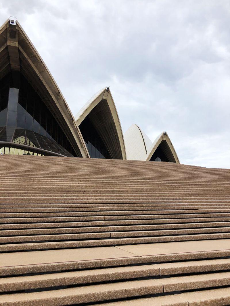 2020雪梨歌剧院_图1-7
