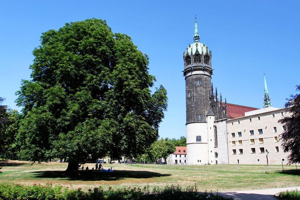 维滕贝格-德国第4大城市_图1-14