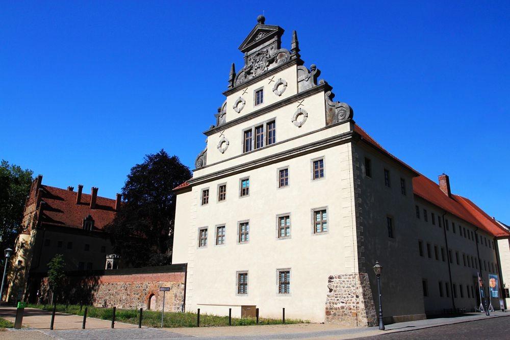 维滕贝格-德国第4大城市_图1-23