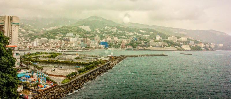 日本印象,寻找记忆_图1-13
