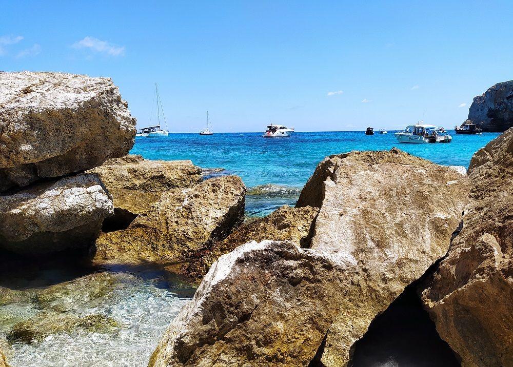 马略卡岛度假--2_图1-2