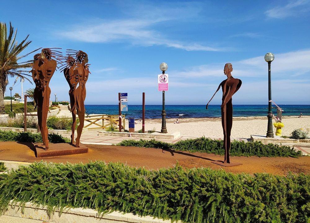 马略卡岛度假--2_图1-6