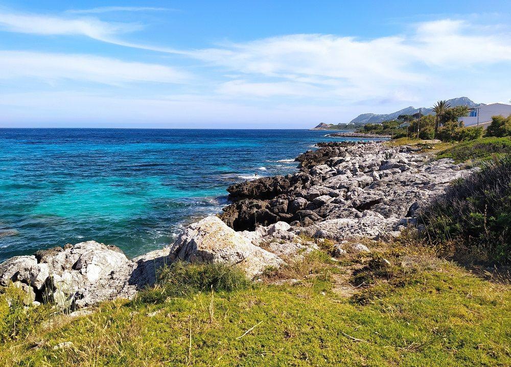 马略卡岛度假--2_图1-7