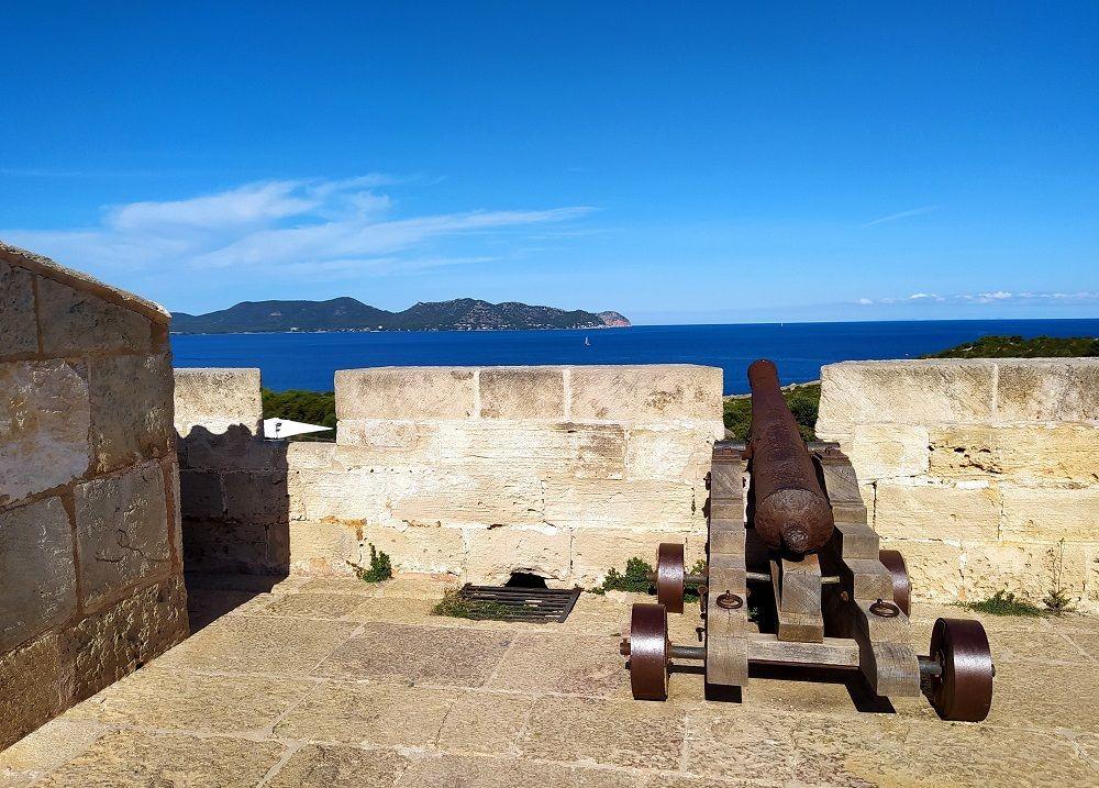 马略卡岛度假--2_图1-16