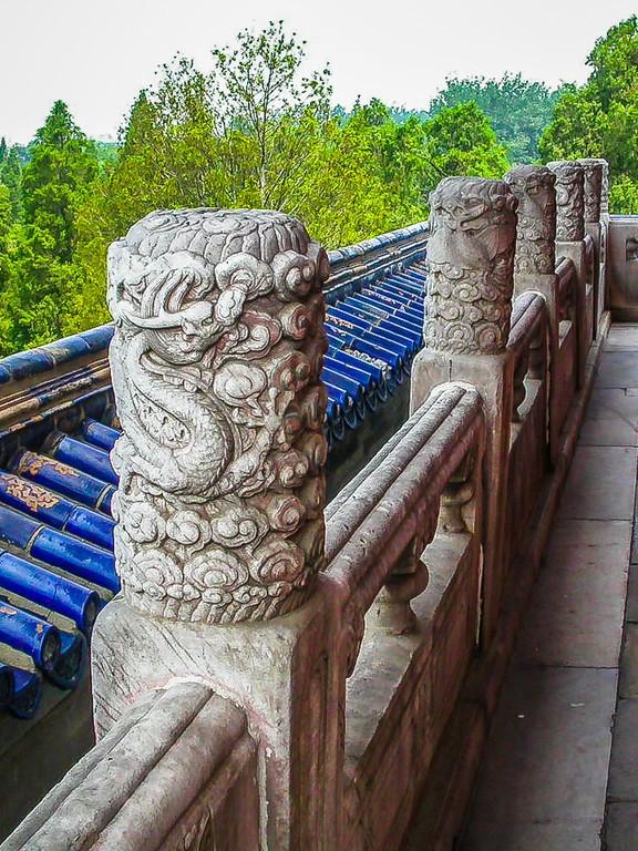 中国北京,名胜古迹_图1-3