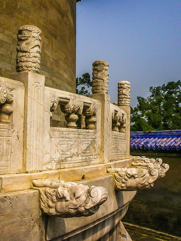 中国北京,名胜古迹_图1-5
