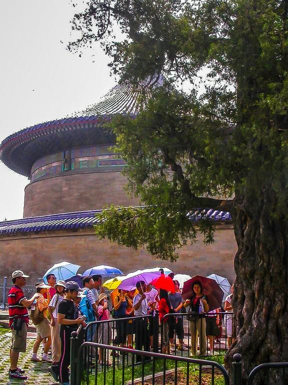 中国北京,名胜古迹_图1-2