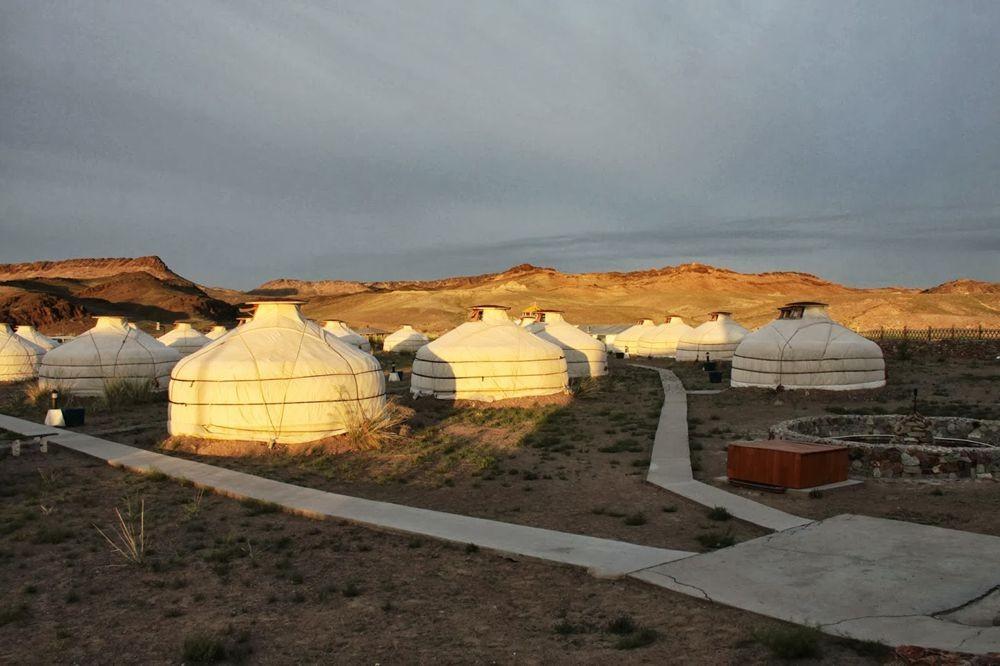 访问蒙古--2_图1-1