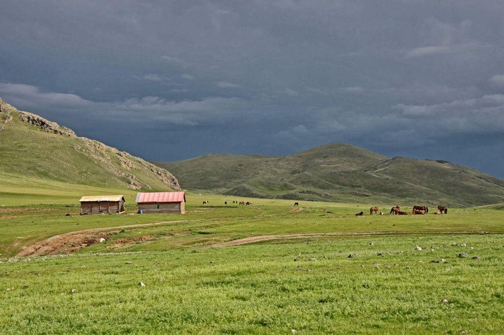 访问蒙古--2_图1-2